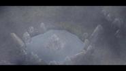 Zeiss - Hot Springs Fountainhead 9 (SC)