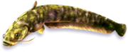 Cobrahead (Sen IV).png
