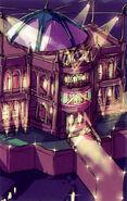 Entertainment District - Concept Art 3 (Zero)