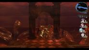 Infernal Castle - Stratum 24 (sen2)