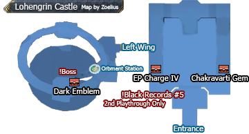Lohengrin Castle Map (Sen II).png
