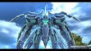 Monster - Divine Knight - Ordine 2 (sen1)