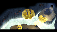 Liber Ark - Axis Pillar F0 7 (SC)