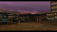 Garrelia Fortress - Camp 2 (sen2)