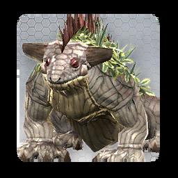 Stony Croaker (Sen Monster).png