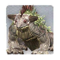 List of enemies (Cold Steel)/Highlands - North