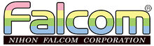 Nihon Falcom (Logo).jpg