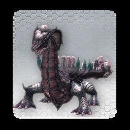 MON203 C00 (Sen II Monster).png