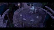 Phantasma - Garden of Recluse - Great Tree 1 (3rd)