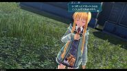 Tita - Screenshot (Sen III) 03