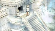 Liber Ark - Calmare 6 (SC)