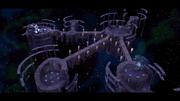 Phantasma - Garden of Recluse 1 (3rd).png
