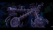 Phantasma - Garden of Recluse 1 (3rd)