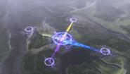 Azure-Zero Project 4 (Ao)