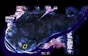 Deep Grouper (Sen III).png