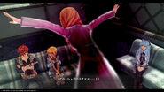 Erika Russell - Promotional Screenshot 2 (Hajimari)