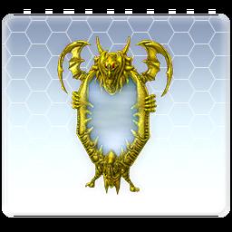 MON069 (Sen IV Monster).png