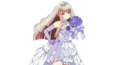 Bride Lif - S-Craft (Akatsuki)
