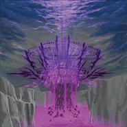Gral of Erebos 13 - Concept Art (Sen III)