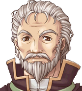 Mayor Klaus - Portrait 0600 (FC)