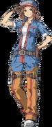Wendy (Sen III)
