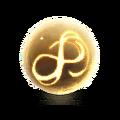 Moebius (Ao MQ)