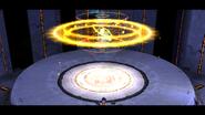 Liber Ark - Axis Pillar Themelios 6 (SC)
