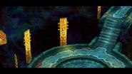 Altered Space - Esmelas 3 (SC)