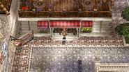 Bose - Anterose Restaurant 5 (SC)