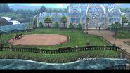 Heimdallr - Mater Park (sen1)