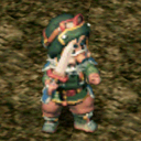 Sky Bandit CA00360 (Sora FC Monster).png