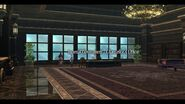 Valflame palace - chancellor's office (sen1)