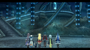 Aqua Shrine - Stratum 24 (sen2)