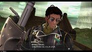 Leonidas - Screenshot 2 (Sen IV)