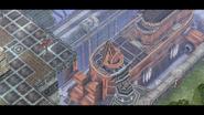 Zeiss - Landing Port 3 (FC)