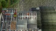 Zeiss - Landing Port 4 (FC)