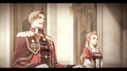 Eugent and Priscilla - Visual (Sen)
