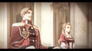 Eugent and Priscilla - Visual (Sen)