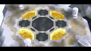 Liber Ark - Axis Pillar Rooftop 4 (SC)