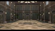 The Pantagruel - Interior 1 (sen2)