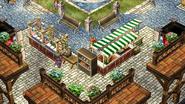 Bose - City Market 4 (Sky1)