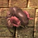Dirty Rat CA10110 (Sora FC Monster).png