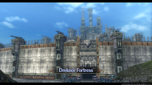 Dreknor Fortress - Introduction (CS III).png