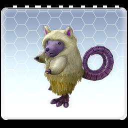 MON053 (Sen III Monster).png