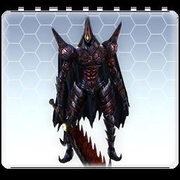 MON077 (Sen III Monster).png
