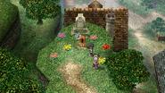 Bose - Ravennue Village 6 (Sky1)