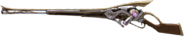 Musse - Gun (Sen III)