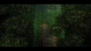 Rolent - Mistwald Forest 1 (Sky1)