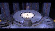 Liber Ark - Axis Pillar Themelios 8 (SC)
