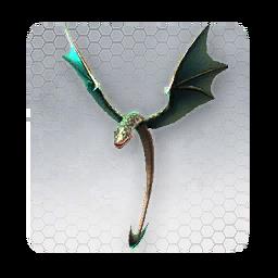 Winged Snake (Sen Monster).png